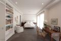 12 bedroom_01