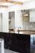 Designer-Details-Mosman-04