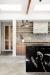 Designer-Details-Mosman-09