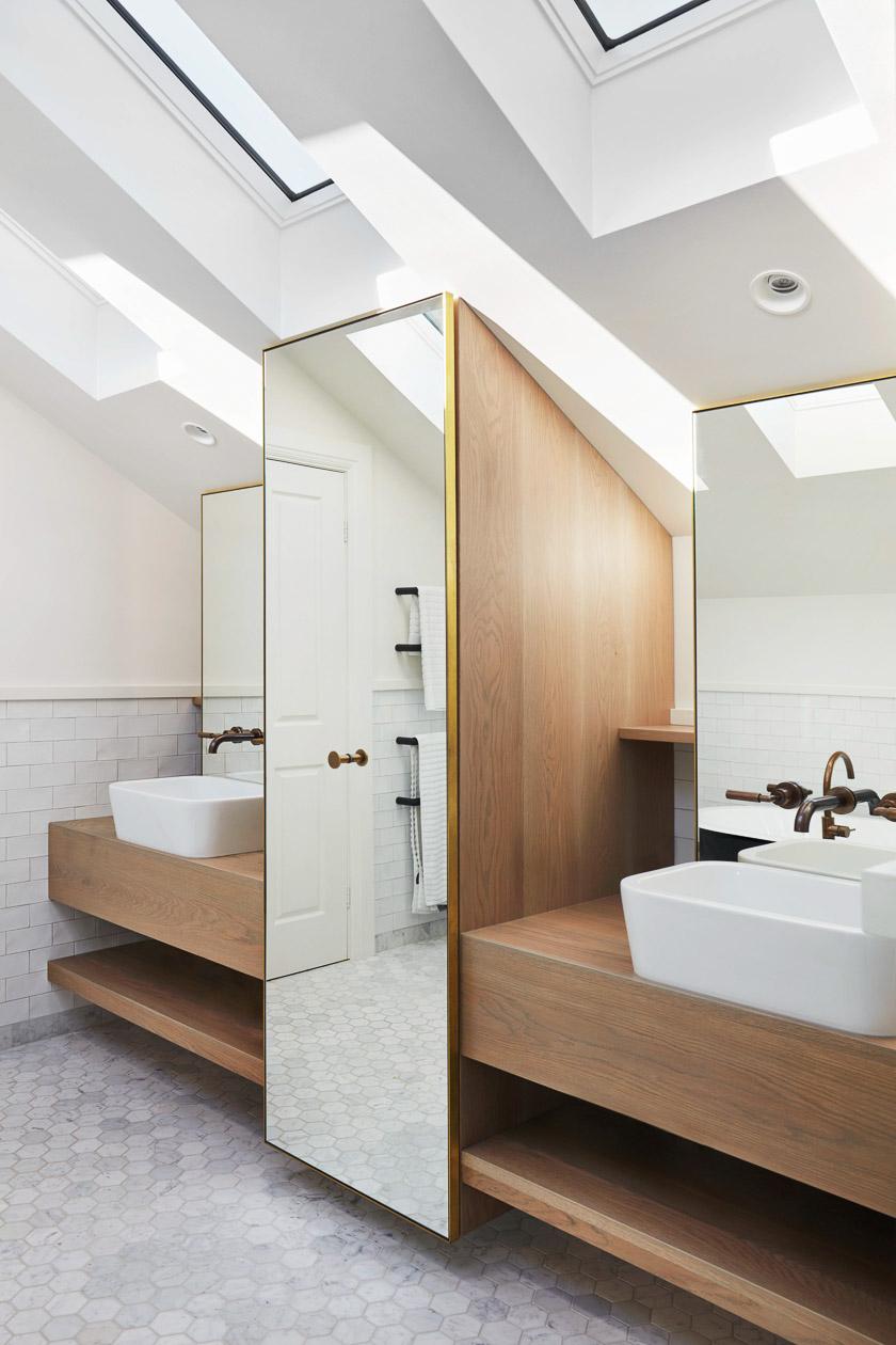 Designer-Details-Mosman-10