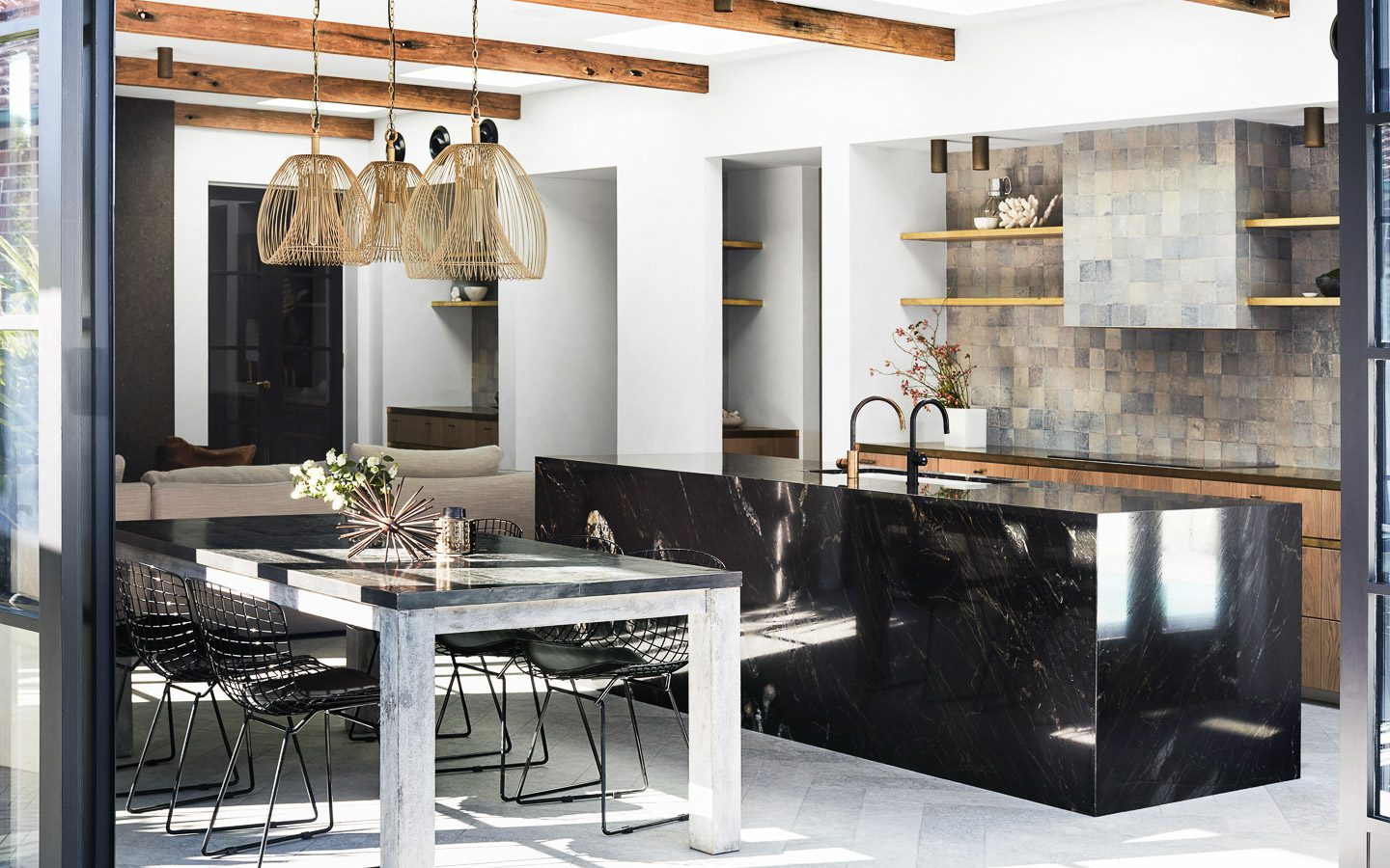 Designer-Details-Mosman-Kitchen-and-Dining-wide-aspect