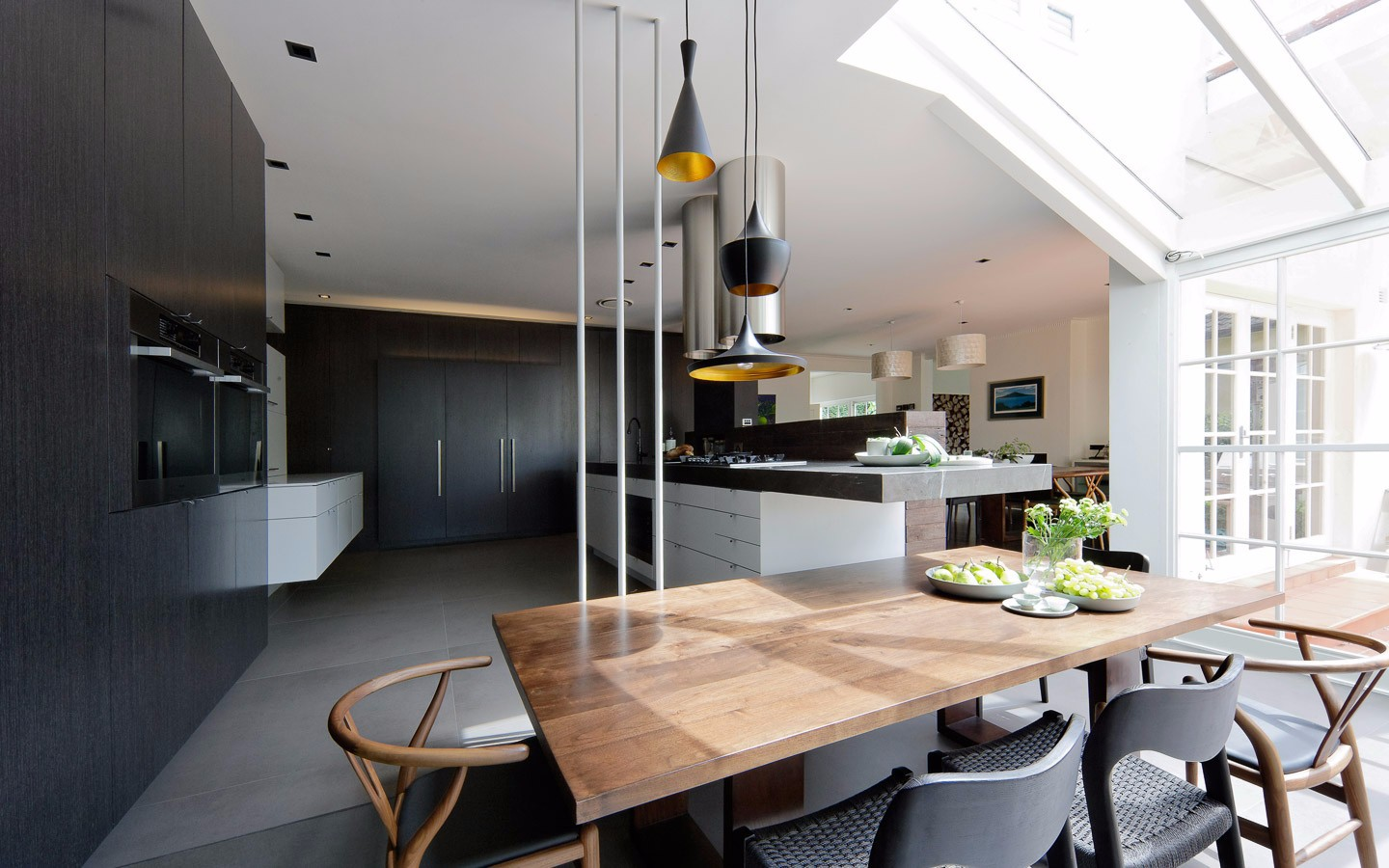 St-Ives-Kitchen-Dining-Kitchen-wide-aspect